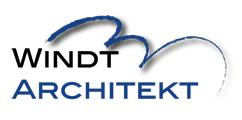 Architekt Windt